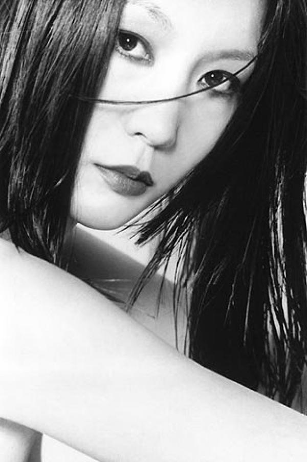Model | Mugi LK