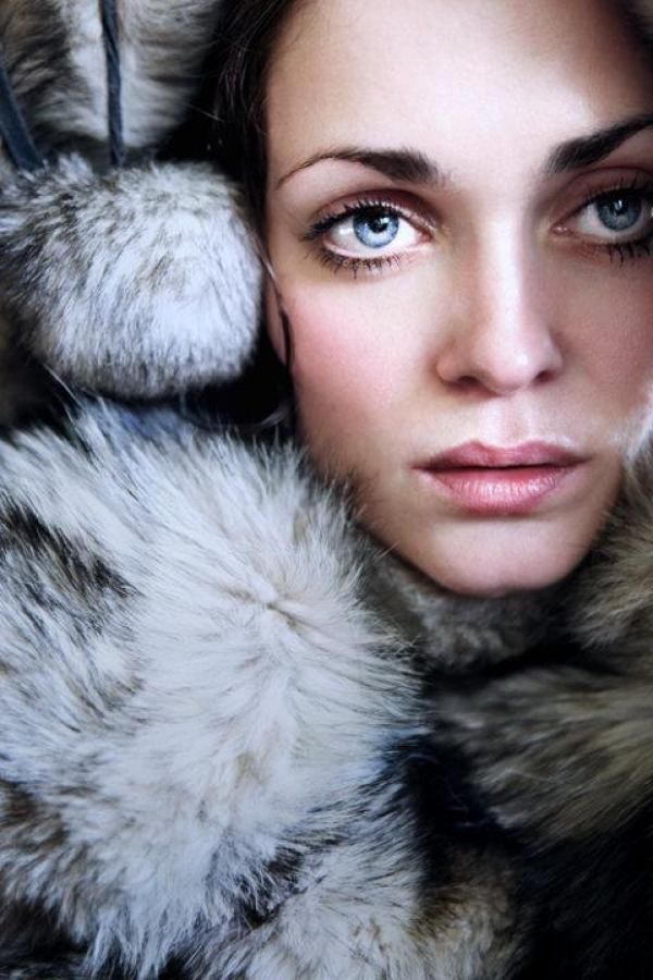 Model | Katarina PATÚŠOVÁ