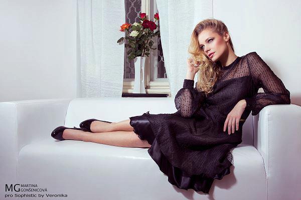 Model | K.
