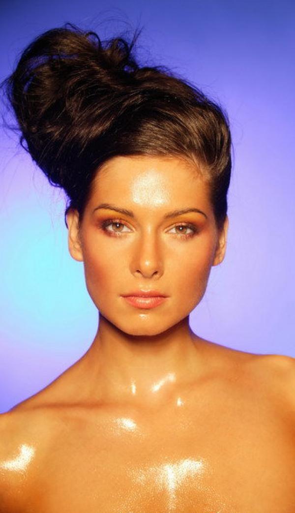 Model | Eva S.