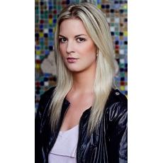 Hostess | Tereza VALENTOVÁ