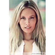 Model | Evina HÁJKOVÁ