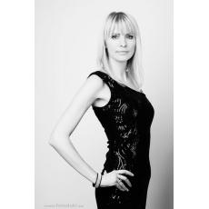 Model | Petra S.