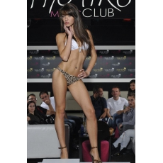 Model | Marie KUMBEROVÁ
