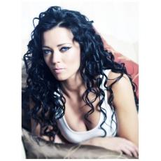 Model | Iveta MÁLÁ
