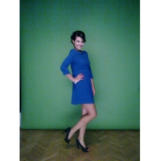 Model | Raisa I.