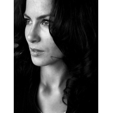 Model | Barbora KRAJSOVÁ