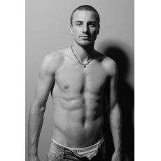 Model | Peter O.