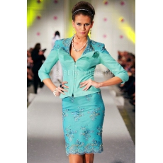 Model | Tereza K.