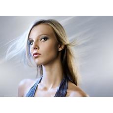 Model | Tereza J.