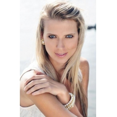Model | Kateřina P.