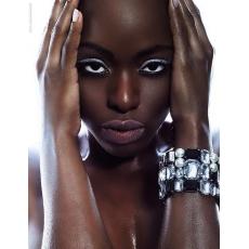 Model / Yaise Delgado