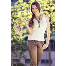 Model | Michaela Ř.