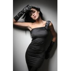 Model | Lucie K.