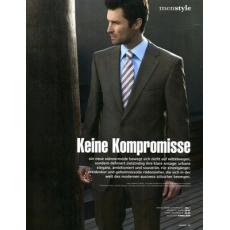 Model | Jozef K.