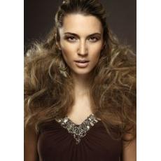 Model | Tereza LIPANOVÁ