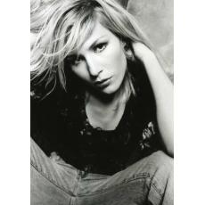 Model | Barbora NAVRATILOVÁ