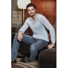 Model | Dalibor P.